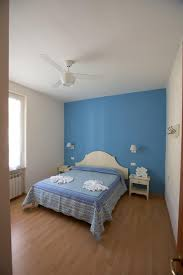 chambre d hote ligurie italie casa lorelei chambres d hôtes à riomaggiore ligurie italie