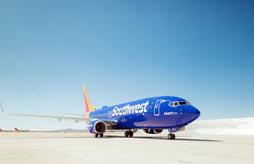 South West Flights by New Southwest Flights To Costa Rica From Houston Baltimore