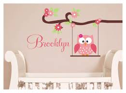 owl baby room ideas download