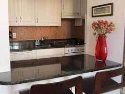 Kitchen Bar Island Ideas Impresive Kitchen Island With Breakfast Bar And Stools Breakfast