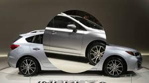 grey subaru impreza hatchback 2018 subaru impreza hatchback sedan carstuneup carstuneup