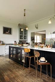 Architectural Digest Kitchens by Farmhouse Style 25 Farmhouse Kitchens In Architectural Digest