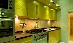 la cuisine de dorian déco la cuisine marocaine moderne 58 denis 19191129 idee
