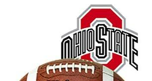 Ohio State Friday Night Lights Ohio State Football Top Talent Expected At Friday Night Lights Camp