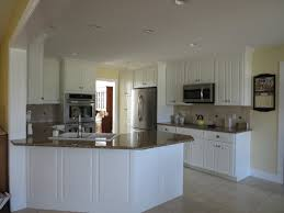 Kitchen Cabinets Wilkes Barre Pa Blue Mountain Woodworking Inc