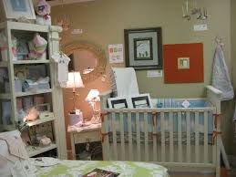 Baby Room Interior by Baby Nursery Amazing Nursery To Teens Room Fitted Furniture
