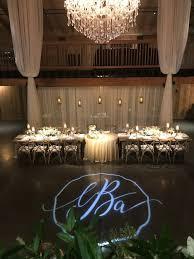 Wedding Gobo Templates Nashville Weddings Events Custom Gobo Designs U2014 Snyder