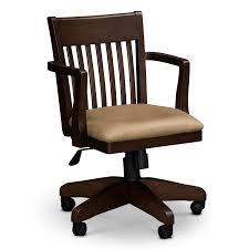 Wooden Executive Office Chairs Concept Design For Wooden Office Chair 71 Wooden Office Chair