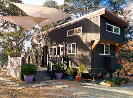 Tiny Homes For Sale Oregon by Tiny House Walkthrough Tiny House Basics