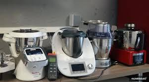 de cuisine cuiseur de cuisine cuiseur cuisine professionnel de