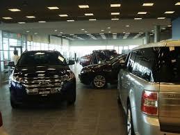 baxter ford omaha baxter ford dodge omaha ne 68022 car dealership and auto