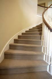 What Is One Flight Of Stairs by Measuring And Calculating Carpet For Stairs