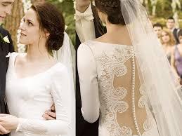 twilight wedding dress be like