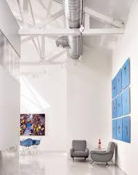Interior Photography Chris Cooper Architectural Photographer Architecture And