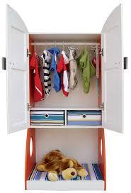 stylish design ideas pet closet contemporary for dog clothes