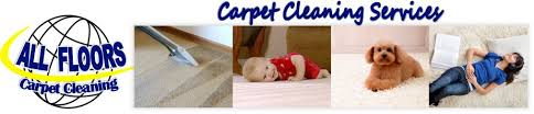 all floors carpet cleaning air duct cleaning house cleaning