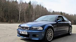 bmw m3 e46 in action ride revs accelerations u0026 sound the