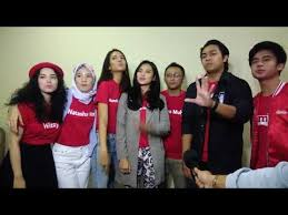 film jomblo hd saksikan film jomblo 5 oktober 2017 di seluruh bioskop indonesia