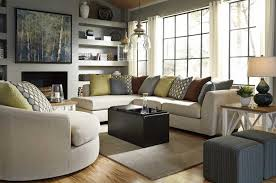 American Made Living Room Furniture - best american made furniture broyhill furniture made usa solid