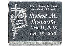 gravestones for sale headstone specials headstones on sale discount gravestones
