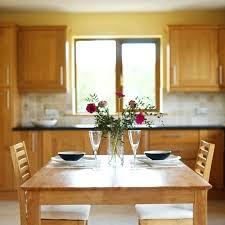 standard height of light over dining room table standard height for dining room table zagons co