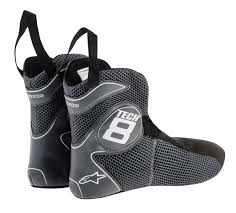 alpinestars tech 7 motocross boots alpinestars tech 10 boot sizing alpinestars tech 8 rs motocross