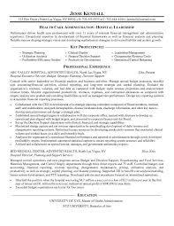 executive director resume hospital executive director http www resumecareer info