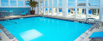 Comfort Inn On The Ocean Nags Head Outer Banks Hotel