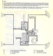 turn signal relay wiring diagram carlplant
