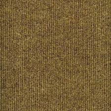 How Wide Is A Roll Of Carpet by Outdoor Carpet Carpet U0026 Carpet Tile The Home Depot