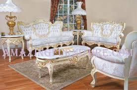 french style living rooms furniture design ideas country cottage style living room french