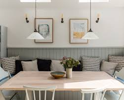 traditional dining room ideas traditional dining room design ideas renovations photos