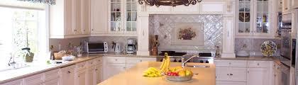 kitchen cabinets van nuys kitchens baths etc inc van nuys ca us 91411