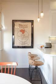 best 25 peninsula kitchen inspiration ideas on pinterest