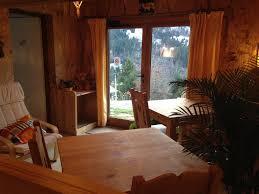 chambre hote la clusaz chambre d hôtes la trace bed breakfast in la clusaz en haute