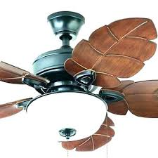 outside ceiling fans with lights lowes ceiling fans with lights ivanlovatt com