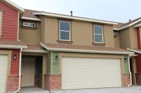 apartment unit 693 s at 220 w spanish fork ut 84660 hotpads