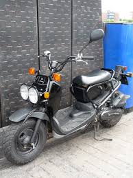honda motorcycles archives cars cool motorcycles