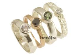 Design Your Own Wedding Ring by Design My Own Wedding Ring 7753 Johnprice Co