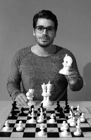 felix albers creator of pacosako chess pacosako peacechess