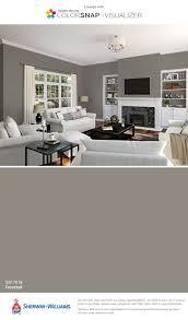 what color goes with grey what accent color goes with grey grey living room walls gray color