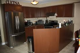 Rustoleum Kitchen Cabinet Wonderfull Rustoleum Cabinet Transformations Rustic Designs