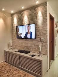 led tv panels designs for living room and bedrooms decoração
