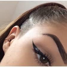 Eye Liner winged eyeliner stencil cat eye makeup stencil