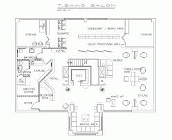 design a beauty salon floor plan imposing decoration beauty salon floor plan salon design photo