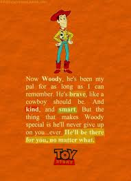 25 toy story quotes ideas pixar quotes