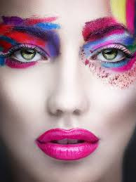 makeup artistry classes home en make up academy