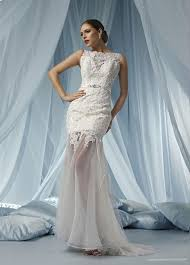 cheap designer wedding dresses 23 best wedding dresses images on wedding dressses