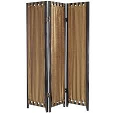 Room Dividers Hobby Lobby by Divider Amazing Picture Room Divider Wonderful Picture Room