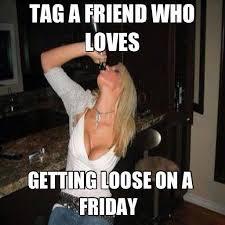 Thank Fuck Its Friday Meme - thank fuck it s friday thank fuck it s friday facebook